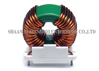 China Light Weight Common Mode Power Line Choke Reliable ISO 9001 Certification supplier