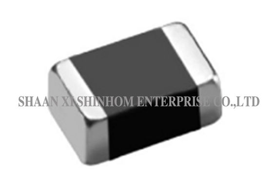 China Avoid Crosstalk SMD Motherboard Inductor For High Density Installation supplier