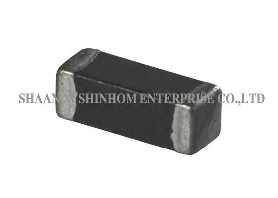 China High Reliability Chip Power Inductor SMD Multi - Layer Excellent Solderability supplier