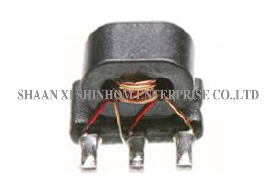 China 1 1 CT Flux Coupled RF Transformer 1 - 350MHz With Stable Performance supplier