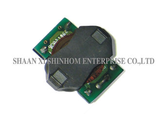 China 300KHz - 3MHz Planar Transformer Maximum Thickness 7.4mm Low Leakage Inductance supplier