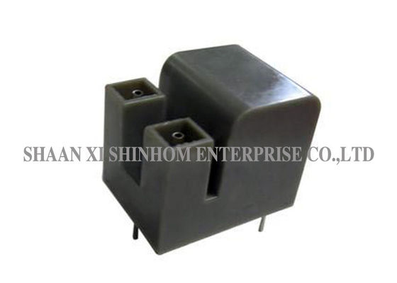 China Ferrite Core High Voltage Ignition Transformer For Ozone Generator Air Cleaning System supplier