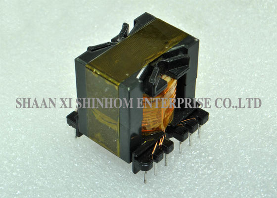 China Light Weight High Frequency Transformer , Switching Power Supply Transformer supplier