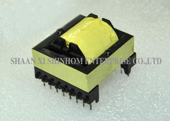 China Durable High Frequency Switching Transformer 60 - 180W Stable Performance supplier