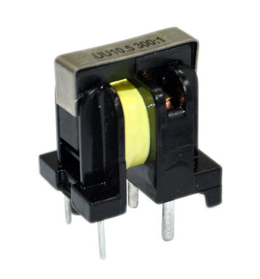China PCB Mounting High Frequency Current Transformer 20Hz - 500Hz RoHS Certification supplier