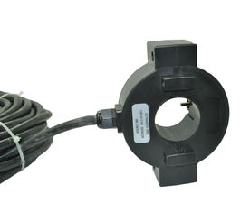 China Waterproof Split Core Transducer Durable Anti Moisture Stable Performance supplier