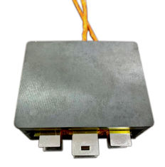 China 10W - 120KW Planar Power Transformer High Frequency For Telecommunications supplier