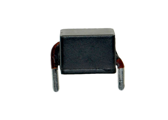 China Mini Electronics Component Shielded Smd Power Inductors Ultra Low Buzz Noise supplier