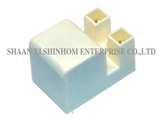 Lightweight High Voltage Ignition Transformer , High Power Ignition Coil