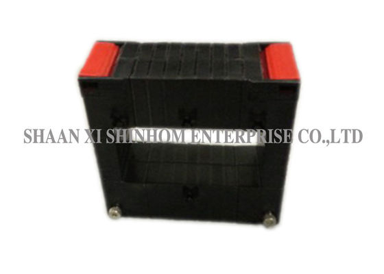 Outdoor Split Core Current Transformer , Split Core Current Transducer