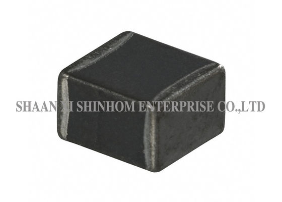 Ferrite Bead Multilayer Chip Inductor With High Self Resonate Frequency