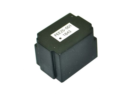 High Frequency Encapsulated Pcb Transformer Epoxy Encapsulated Transformer