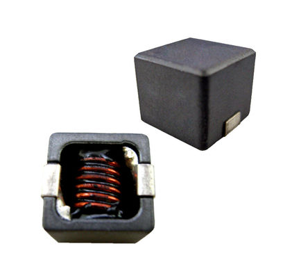 60A Max Current Surface Mount Inductor Ferromagnetic Core Inductor SMD